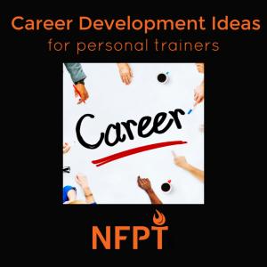 Career Developpment