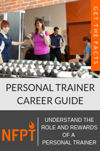 Career Guide Small