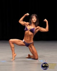 Women S Bodybuilding Categories Choosing The Best Competitive Division Although sanctioned as a bodybuilding contest, women were required to appear on stage in high heels. women s bodybuilding categories