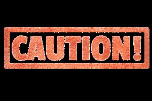 Caution 943376 640