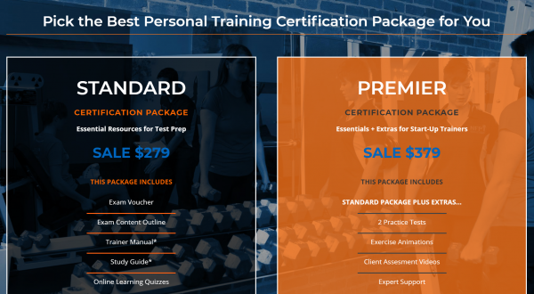 Certification Price Graphic2