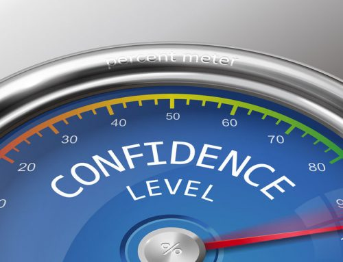"Overcoming ""Gymtimidation"": Boosting Fitness Client Confidence"