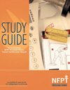 cover_study_guide