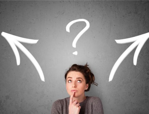 How To Combat Decision Fatigue Using Simple Criteria
