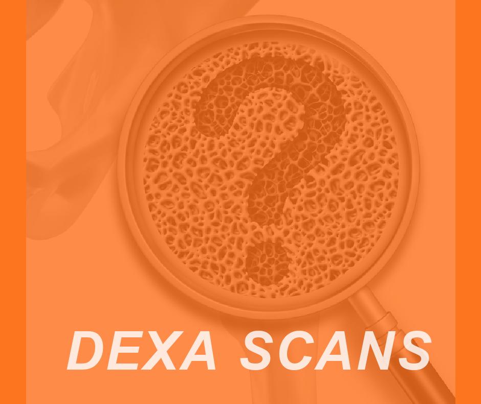 Dexa Image