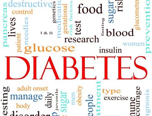 Training the Diabetic Client