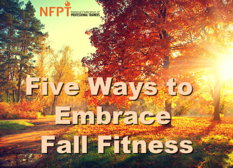 Fall Fitness (1)