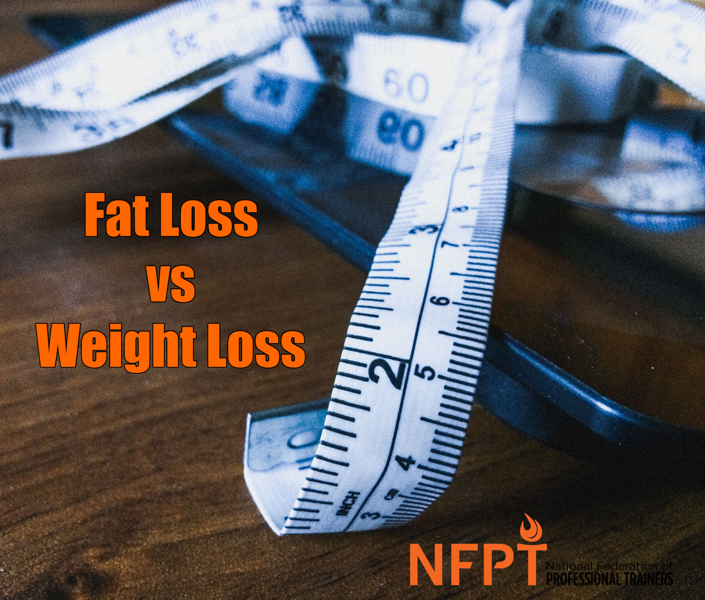Fat Loss3