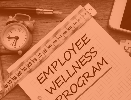 Corporate Wellness Opportunities: Bringing Wellness Into the Workplace