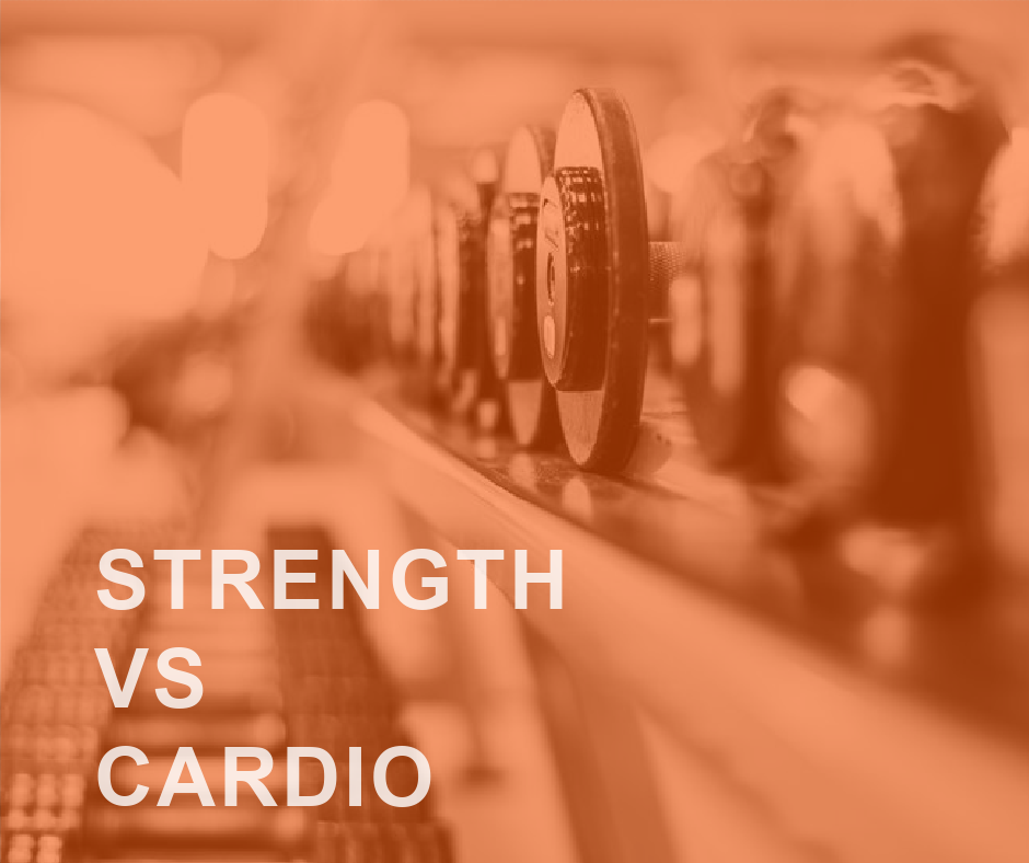 Featured Image Strength Vs Cardio