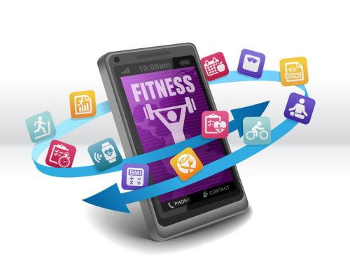 How to Choose a Fitness Business Management Software