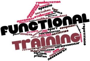16719342 - abstract word cloud for functional training with related tags and terms