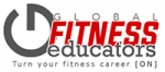 Global Fitness Educators
