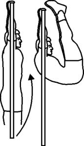 Hangingegraises