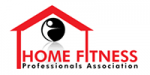 Home Fitness Professionals Association