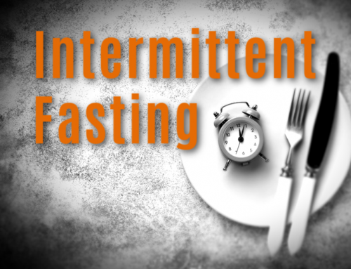 Intermittent Fasting: Choosing the Best Approach