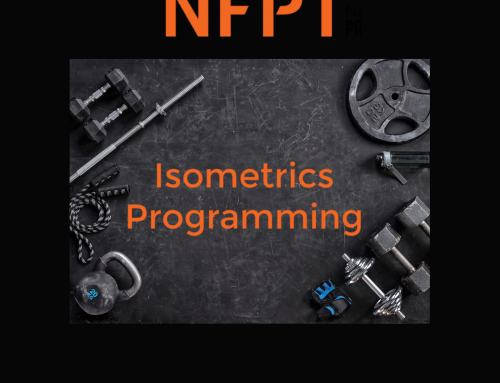 Isometrics Programming: Exploring Optimal Approaches