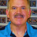 John Rutnick