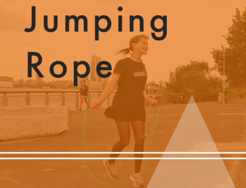 Jumping Rope: Benefits and Implementation