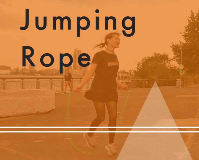 Jumpingrope (1)