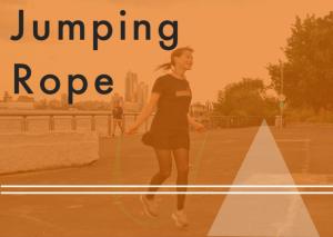 Jumpingrope