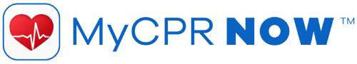 Logo CPRNow