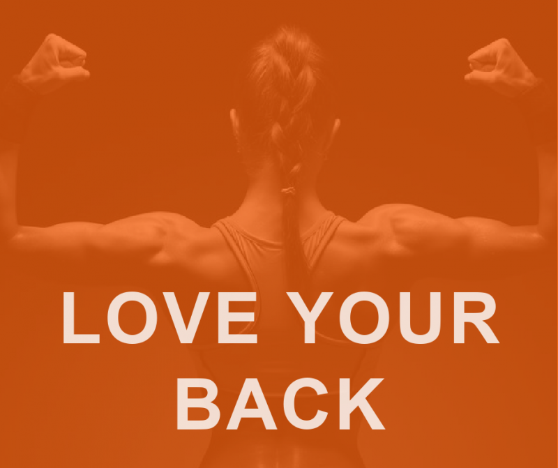 Love Your Back Featured