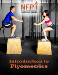 Introduction to Plyometrics Manual