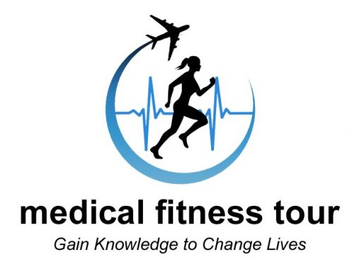 NFPT Invites Trainers on Medical Fitness Tour