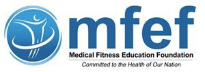 medical fitness education foundation