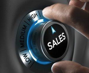 more-sales1