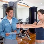 nfpt-personal-trainer-certification