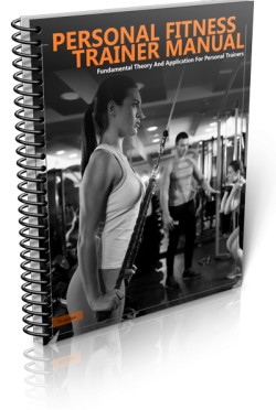 personal-trainer-fitness-manual