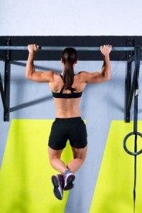 3 Corrective Calisthenics Workouts – Beginner, Intermediate