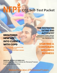 Selftest Cover December 2018 (1)