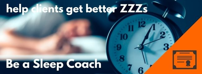 Sleep Coach Banner2