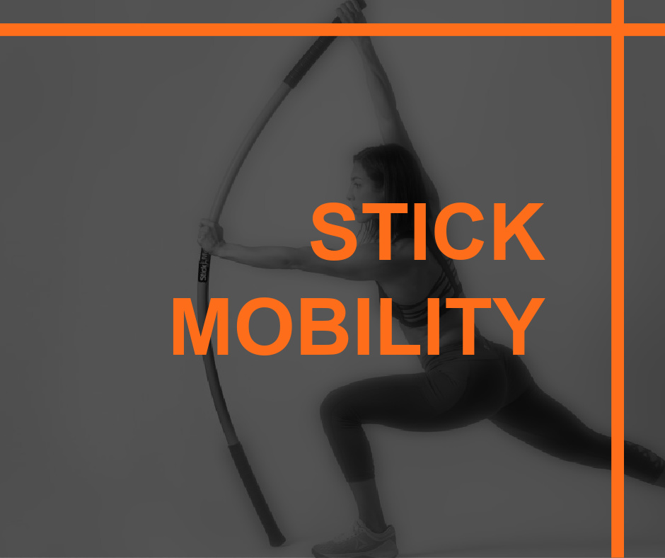 Stick Mobility Featured