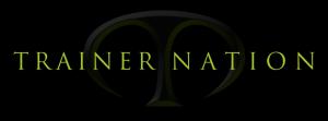 Trainer Nation Logo2