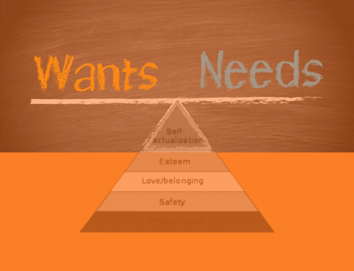 """Using the 5 """"Whys"""" to Identify Client Wants and Needs While Goal-Setting"""